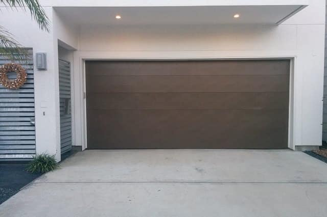 garage door repairs league city