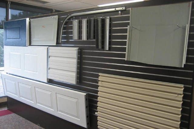 About Us Ultra Garage Doors Repair 281 971 9145